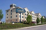 Отель Extended Stay America Philadelphia - Plymouth Meeting