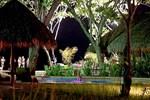 Отель Playa Cielo