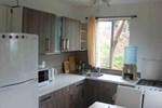 Апартаменты Caribbean Enjoy Apartments