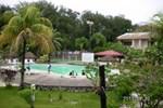 Отель Chalan Kanoa Beach Hotel