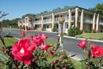 Отель Econo Lodge Monticello