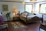 Мини-отель Harrison Hammond House Bed and Breakfast