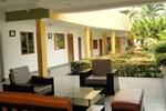 Отель Hotel Arawak Mexion
