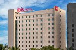 Отель Ibis Chennai Sipcot