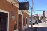Гостевой дом Hostal Aldea del Elqui