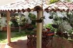 Отель Posada de Pablo Barichara 2