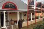 Мини-отель Sanpot Tourism Centre