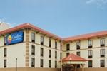 Отель Comfort Inn & Suites Chattanooga