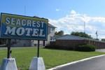 Отель Seacrest Motel