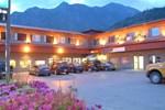 Отель Hotel Deoro