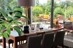 Отель Airport Hotel Paderborn