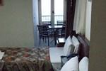 Отель Nobel Hotel Alexandria