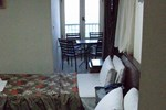 Nobel Hotel Alexandria
