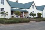 Отель Lemontree Cottage