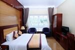 Отель Thao Nguyen Hotel Moc Chau