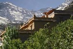 Les Terrasses de Toubkal Hotel