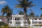 Отель Plantation Motel