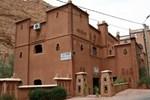 Отель Atlas Berbere