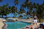 Отель Return to Paradise Resort & Spa