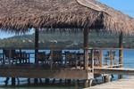 Отель Tongan Beach Resort