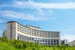 Отель Sanda Hotel