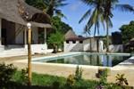 Отель Travellers Inn Malindi