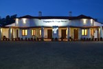 Отель Yagappa Heritage Resort