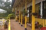 Отель Hostel Finca Cardonales