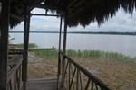 Отель Llaquipallay Jungle Expeditions