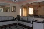 Вилла Villa Sidi Abed