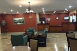 Days Inn McAlester