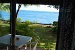 Гостевой дом A Pueu Village