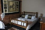 Гостевой дом Travellers Nest Guest House