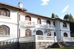Отель Villa Da Fiore