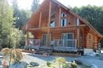 Отель Beaver Lake Resort