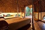 Отель Isibindi Zulu Lodge