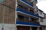 Hotel Plazzas