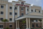 Best Western Premier Ashton Suites - Willowbrook