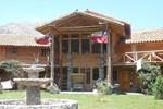 Отель La Casa de Carlitos