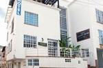 Отель Hostel Santander Alemán Terrace Vista