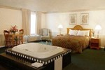 Comfort Inn Wytheville