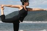 Мини-отель Prema Shanti Yoga & Meditation Retreat