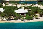 Отель Barefoot Cay Resort