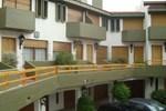 Апартаменты Triplex en San Bernado Provincia de Buenos Aires