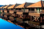 Отель Sky Lake Inle Resort