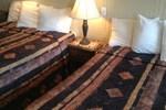 Отель Motel Camping des Ancêtres