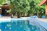Отель Hotel Restaurante Cesar