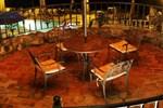 Отель Hotel Posada Campestre San Gil