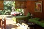 Апартаменты Aloe Village Apart Hotel
