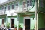 Отель El Peregrino Hotel Y Restaurante